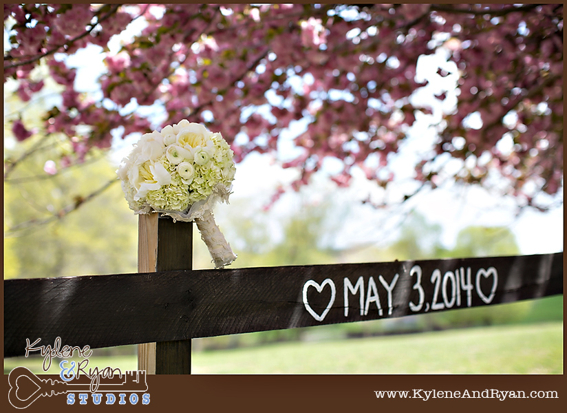 Amanda & Steve   5.3.14 Maryland Farm Wedding - Kylene and ...